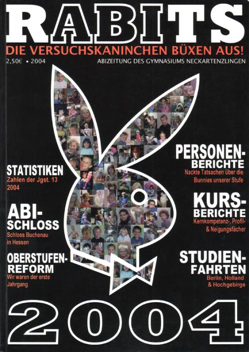 Steckbrief In Der Abizeitung Kostenlose Vorlagen