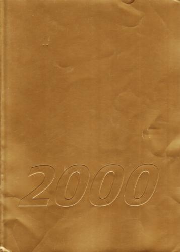 ABI 2000