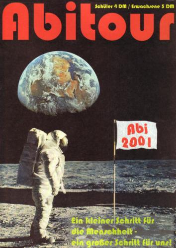ABI01 - Abitour
